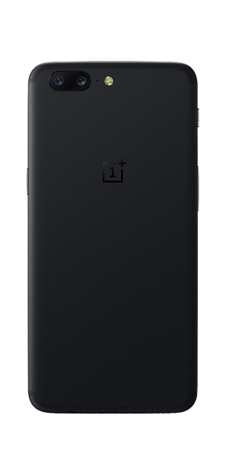 One Plus 5 Reparatur