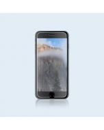 iPhone 8 Plus Panzer Folie