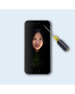 iPhone 6S Plus Frontkamera Reparatur