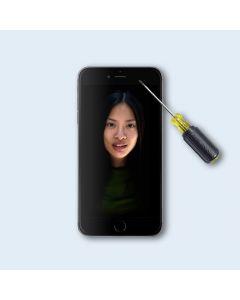 iPhone 6 Plus Frontkamera Reparatur