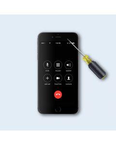 iPhone 6 Plus Mikrofon Reparatur