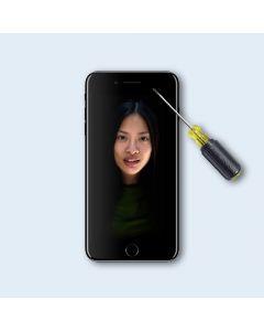 iPhone 7 Frontkamera Reparatur
