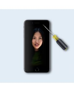 iPhone 8 Plus Frontkamera Reparatur