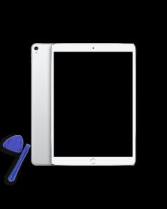 iPad Pro 12.9 Diagnose