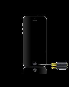 iPhone 5 USB Anschluss Reparatur