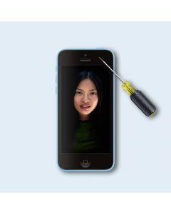 iPhone 5C Frontkamera Reparatur