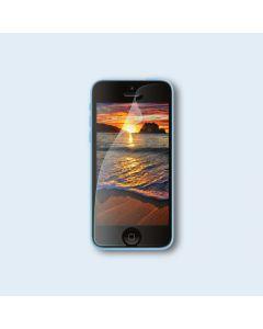 iPhone 5C Panzerfolie