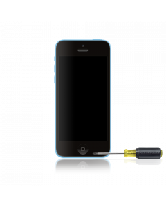 iPhone 5C Mobile Reparaturservice