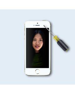 iPhone 5S Frontkamera Reparatur
