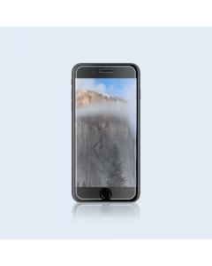 iPhone 8 Panzer Folie
