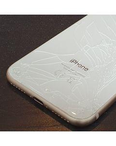 iPhone Gehäuse Austausch