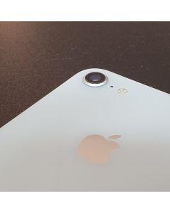 iPhone Hauptkamera Reparatur