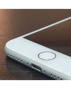 iPhone Mikrofon Reparatur
