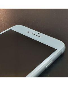 iPhone Ohrmuschel Reparatur