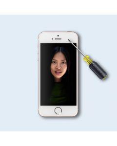 iPhone SE Frontkamera Reparatur