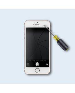 iPhone SE Hauptkamera Reparatur