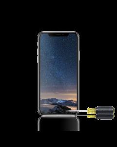 iPhone X USB Anschluss Reparatur