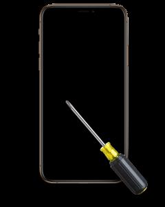 iPhone Xs Max USB Anschluss Reparatur