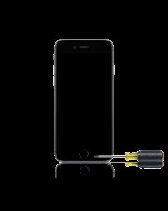 iPhone 6S Plus Diagnose