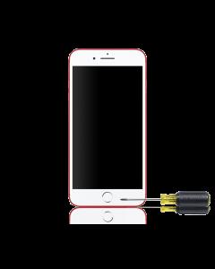 iPhone 7 Plus Diagnose
