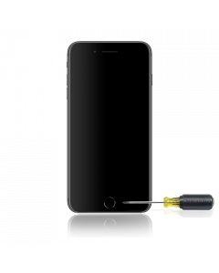 iPhone 8 Plus USB Anschluss Reparatur