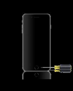 iPhone 8 Akku Austausch