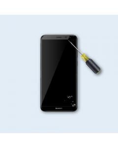 Huawei Mate 10 Lite Wasserschaden Reinigung