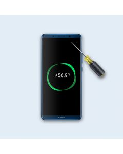 Huawei Mate 10 Pro Akku Austausch