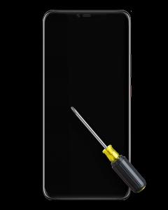 Huawei Mate 20 Pro Diagnose
