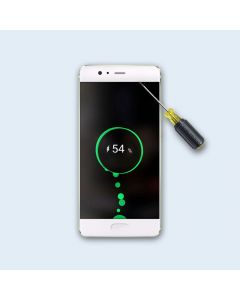 Huawei P10 Plus Akku Austausch