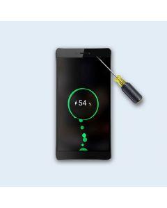 Huawei P8 Akku Austausch