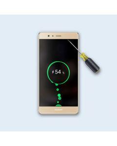 Huawei P9 Plus Akku Austausch
