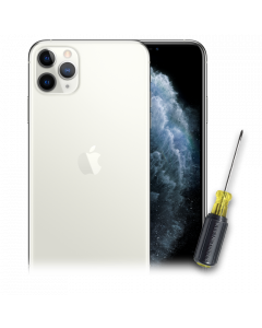 iPhone Akku Reparatur -Austausch