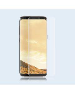 Samsung S8 Panzerfolie