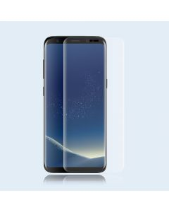 Samsung S8 Plus Panzerfolie