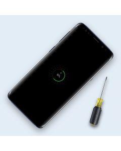 Samsung S9 Plus Akku Austausch