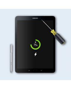 Samsung Tab S3 Akku Austausch